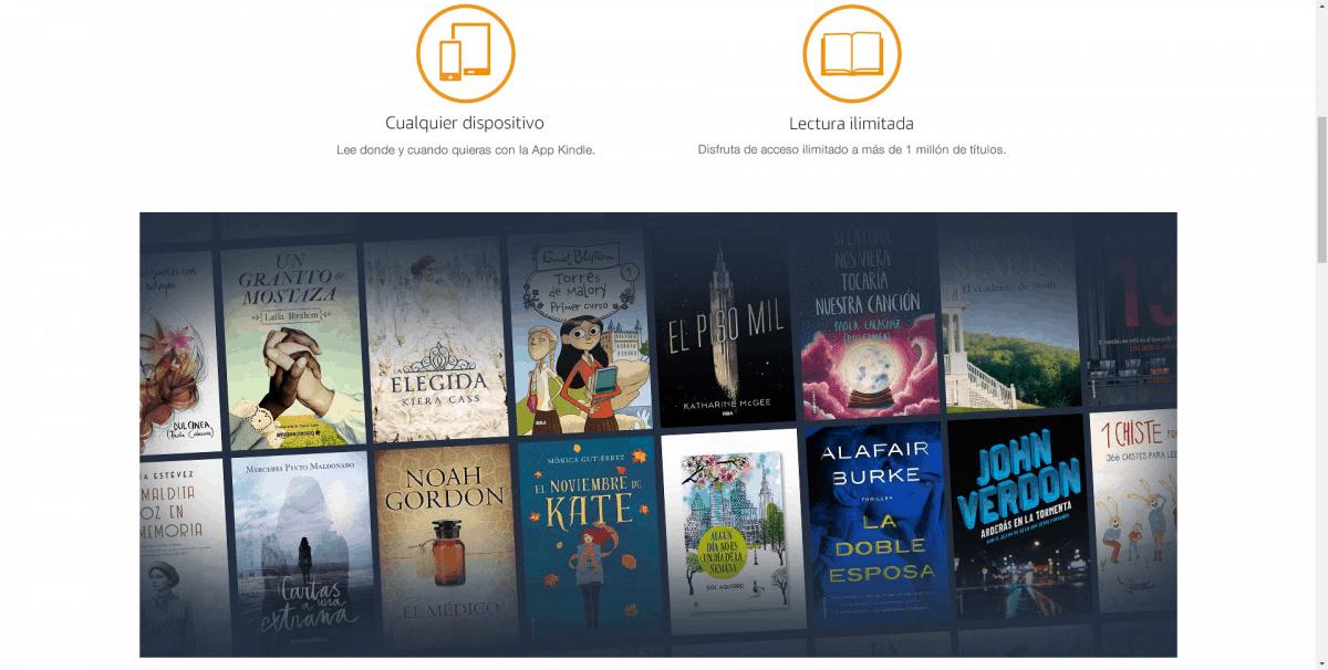 cuentos digitales para niños gratis