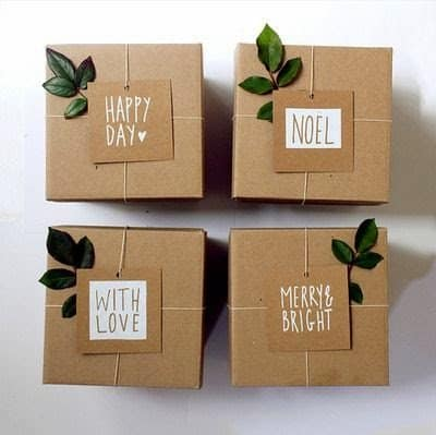 regalos con mensajes