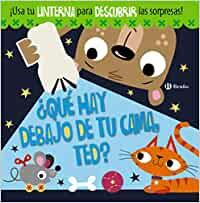 libros infantiles 3 años