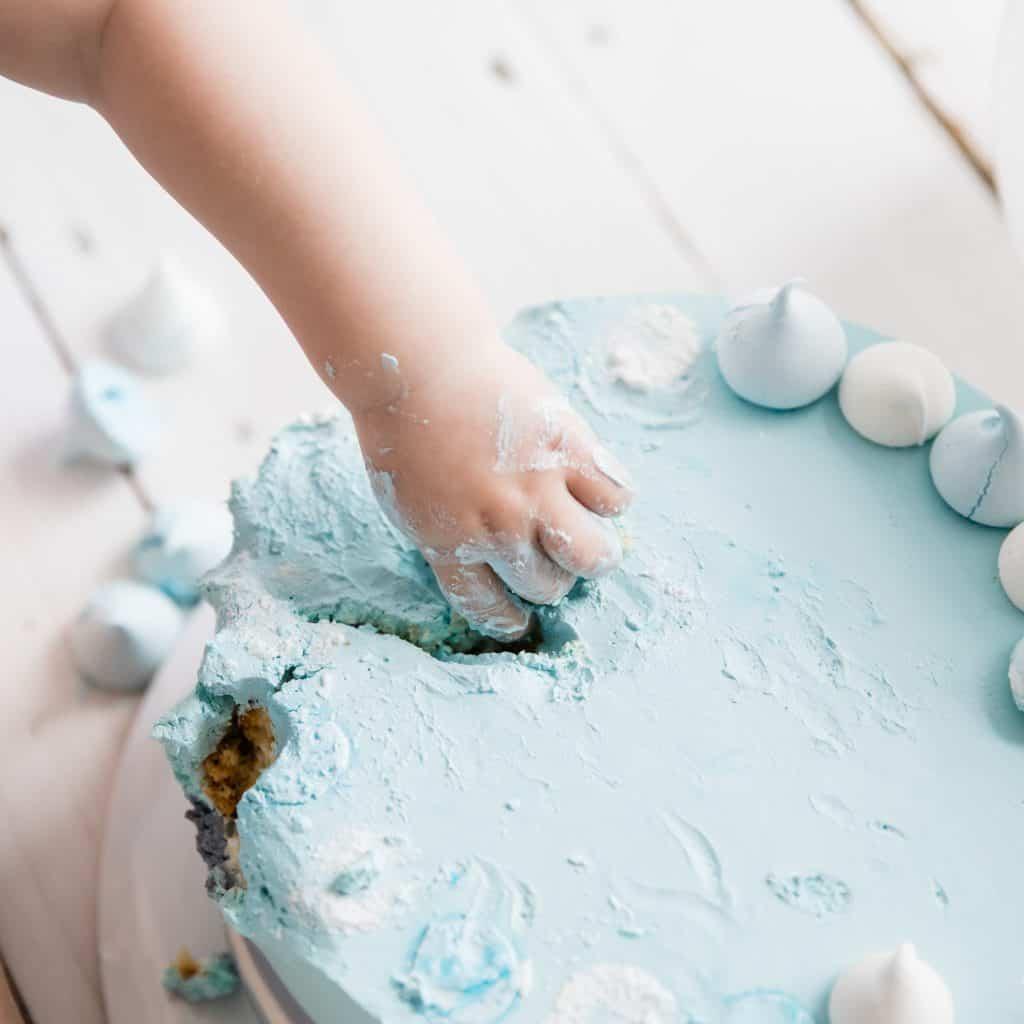 detalle smash cake
